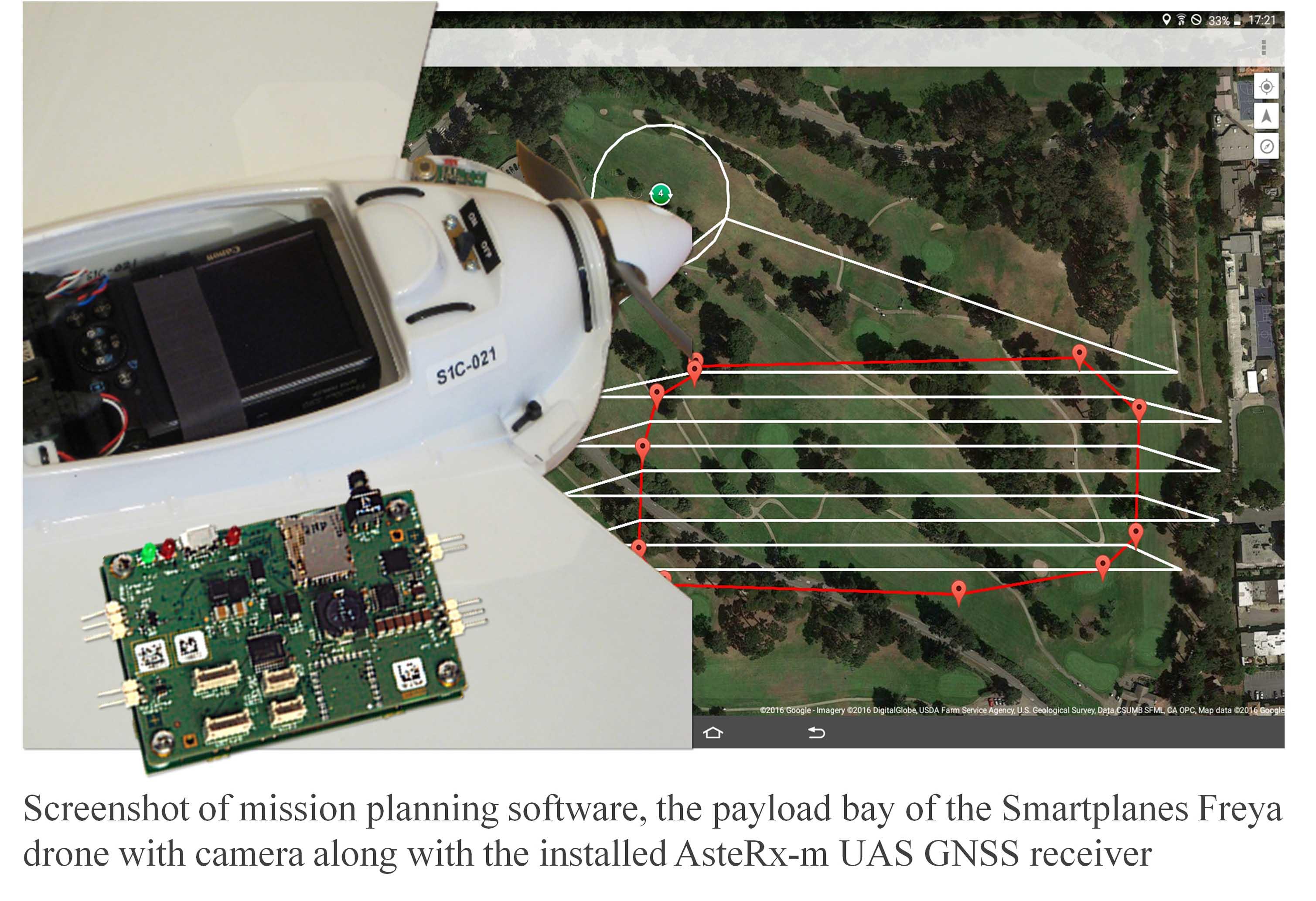 Septentrio_GNSS_accurate_reliable_receiver_bluetooth_PolaRx_AsteRx_Altus_Insight_Inshite_GeoTagZ_AsteRx-m_UAS_AsteRxm_AsteRx-m_UAV_Smartplanes_Drone_Freya_camera_surveying_no_GIS_sarah_dean