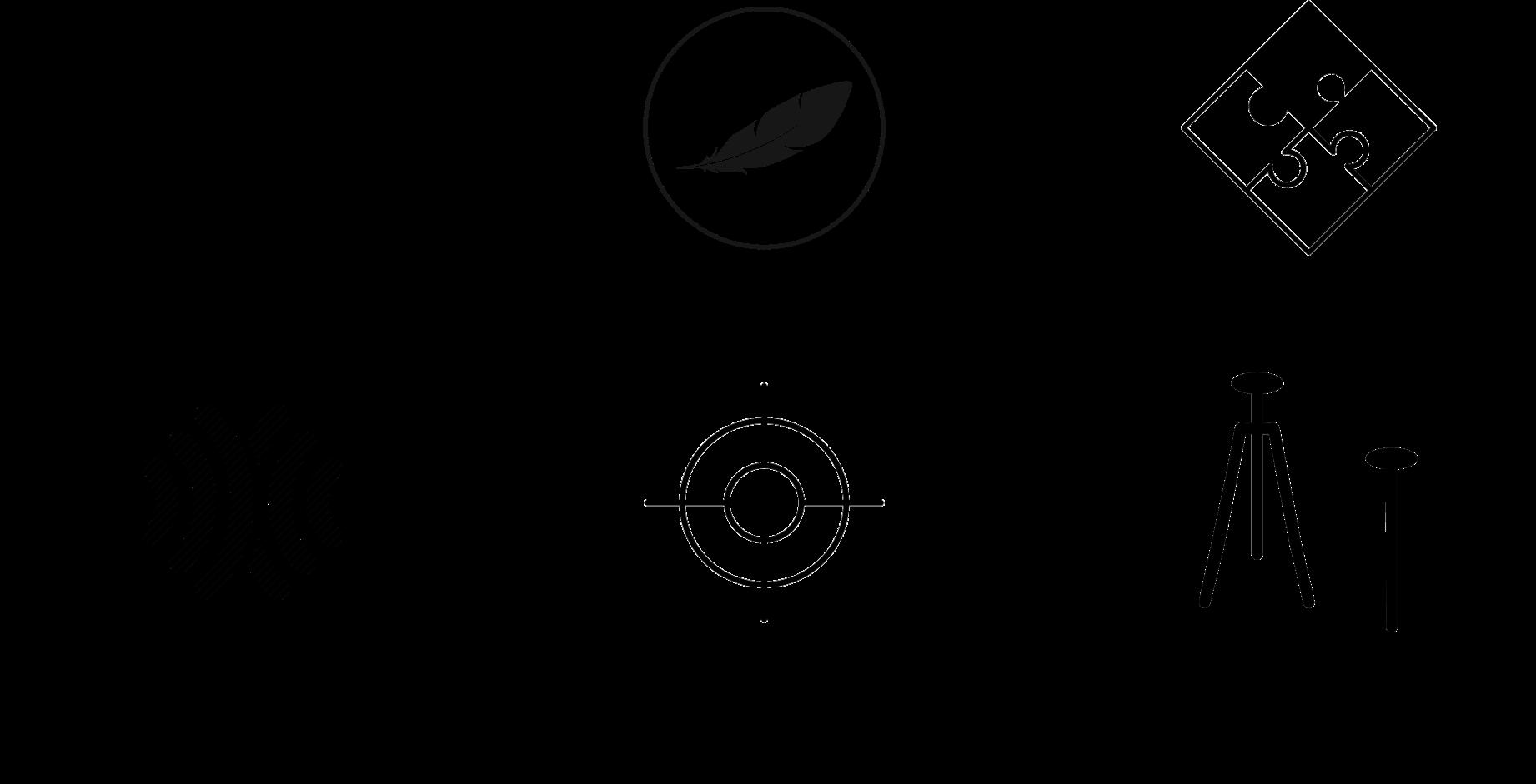 Altus NR3 Septentrio GNSS receiver