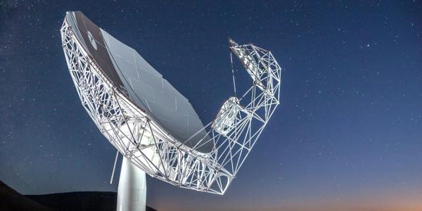 Septentrio_accurate_reliable_positioning_PolaRx_PolaRx5_PolaRx4_PolaRx5S_PolaRx5TR_GNSS_satelite_navigation_precise_BeiDou_INRSS_QZSS_Galileo_South_Africa_Fast_China_ Square_Kilometre Array_Kilometer_MeerKAT_radio_telescope