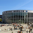 InterGEO 2017 takes place this year in Berlin where Septentrio will be joining our German partner's, Josef Attenberger GmbH for another successful trade show