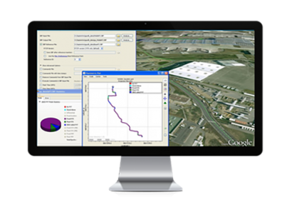 PPSDK_Septentrio_Accurate_reliable_GNSS_software_3D_modelling_Post_Processing_Software_Development