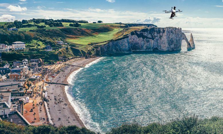 cliffs_at_etretat_france_altigator_xena_drone.jpg