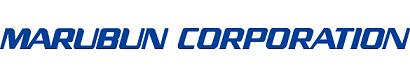 Marubun_corporation