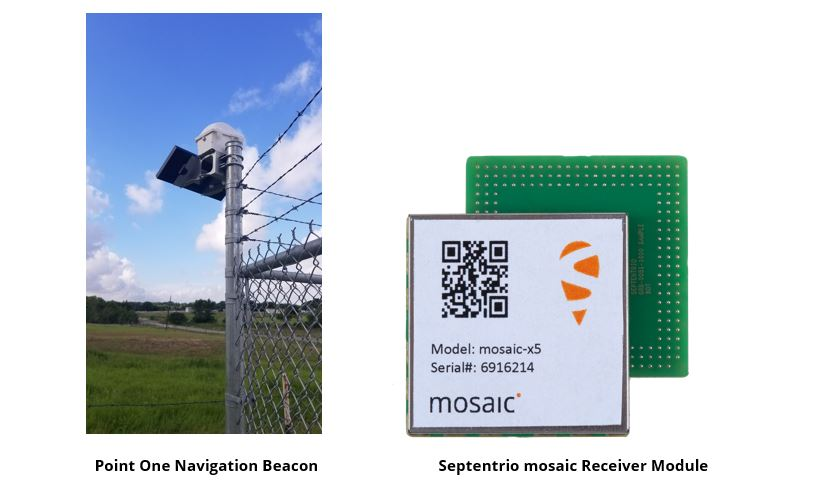 Point_One_Navigation_Beacon_Septentrio_mosaic_GNSS_Module_Receiver