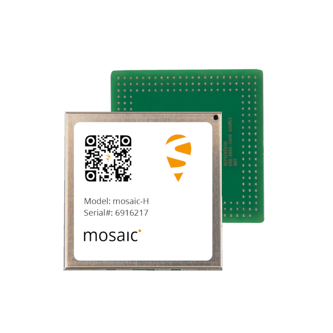 Septentrio-mosaic-H-GPS-Module-with-Heading
