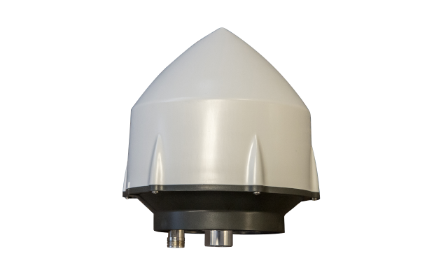 GNSS antenna Veraphase VP-6000