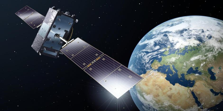 Galileo-satellite-copyright-ESA-GNSS
