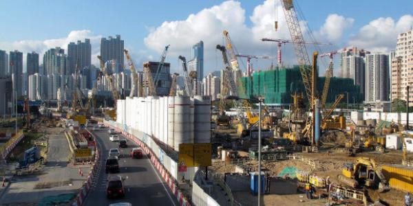 GPS-RF-Interference-on-huge-construction-site-causes-standstill