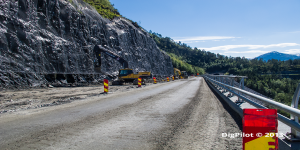 Septentrio_DigPilot_AsteRx4_Norway_RTK_Reliable_Accurate_OEM_board_E39_Euroroute_Road_Highway_Motorway_Volka