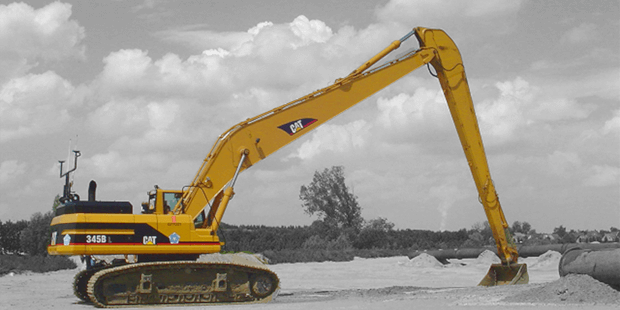 excavator-needing-GPS-receiver-machine-control