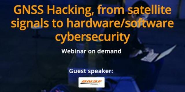 Webinar-on-Demand-GPS-GNSS-hacking