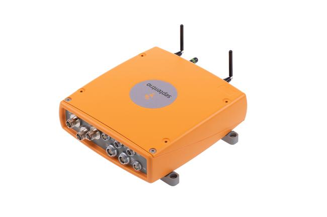 Septentrio-AsteRx-U-integrated-GNSS-receiver