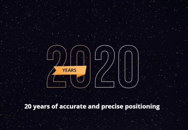 20-Years-Septentrio-2020-Accurate-Precise-GPS-GNSS-Positioning