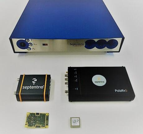 Septentrio-GNSS-receivers-from-PolaRx1-to-mosaic