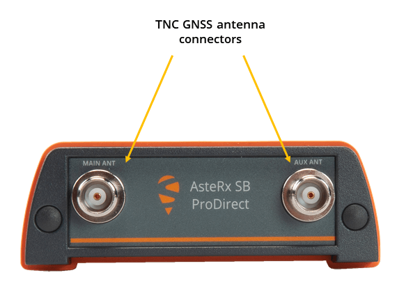 Septentrio-AsteRx-SB-ProDirect-GNSS-Antenna-view