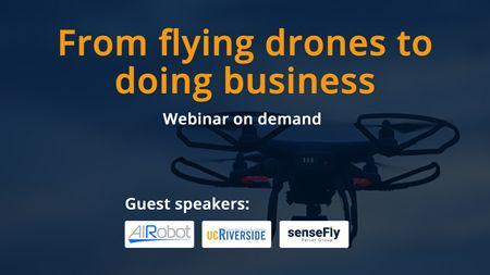 Septentrio-Webinar-on-demand-From-flying-drones-to-doing-business