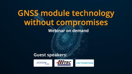 Septentrio-Webinar-on-demand-GNSS-module-technology-without-compromises