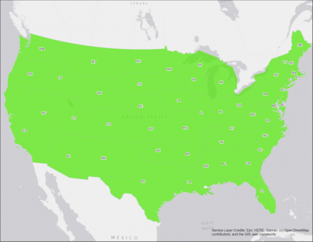 Septentrio-SECORX-S-GNSS-Correction-Services-USA-actual-coverage-640px.png