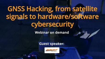 Septentrio-Webinar-GNSS-Hacking-software-cybersecurity