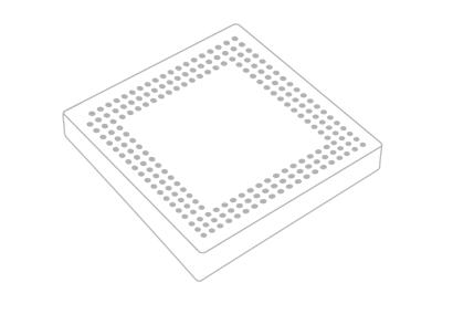 Septentrio_mosaic_receiver_module