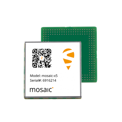 Septentrio-mosaic-high-accuracy-GNSS-Receiver-Module-X5_front-back