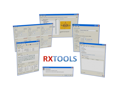 RxTools-GNSS-receiver-control-analysis-software-by-Septentrio